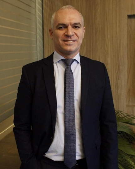 Fernando Maranini Neto